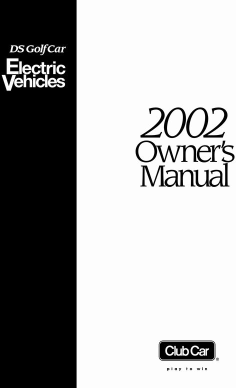 service manual how to work on cars 2002 kia optima engine control jcdillon110 2002 kia 2002 club car ds electric owners manual download manuals