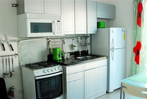 small kitchen for rent contemporary back yard visual artist studios decosee
