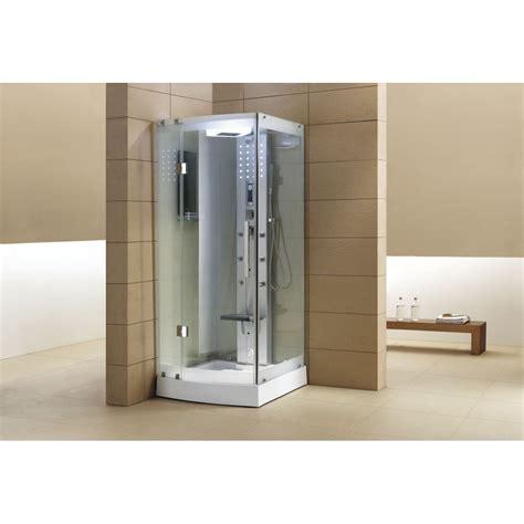 cabina sauna cabina de hidromasaje sauna as 002a web hidromasaje
