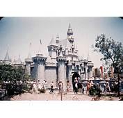 Disney Connection Alum Plays Big Role At Paris Parks