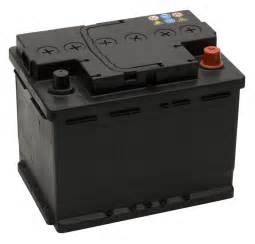 Electric Car Without Battery Car Battery Maintenance And Charging Jumpstarter Io