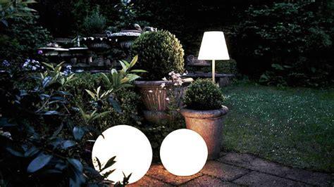 accessori ladari lade piantane design accessori per lade e ladari
