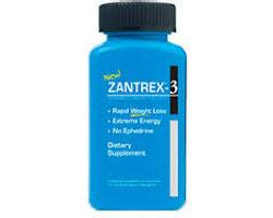weight loss zantrex 3 reviews zantrex 3 diet pill review does it enhance weight loss