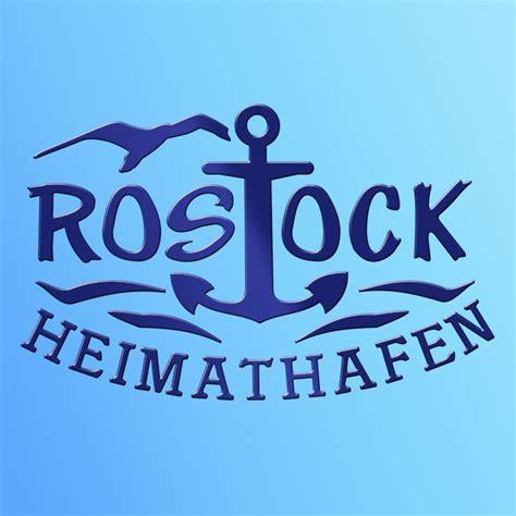 Aufkleber Bestellen by Aufkleber Rostock Heimathafen Jetzt Bestellen Im