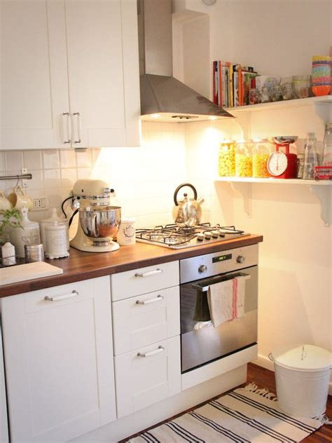 Small Area Kitchen Design San Francisco Bay Area Small Kitchen Design Pictures Remodel Decor And Ideas Page 12