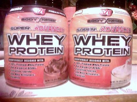 Curve Whey Protein Banana Berry Protein Shake Healthy
