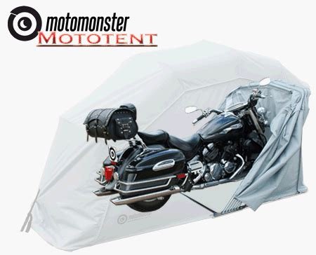 Motomonster Motorrad Zelt Motorradgarage Gr Xl marktzelte werbezelte marktschirme markttische