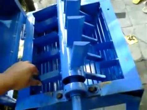 Mesin Pencacah Rumput mesin perajang rumput gajah mesin chopper alat pencacah rumput