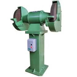 bench grinder wheels suppliers bench grinder abrasive belt grinder manufacturer