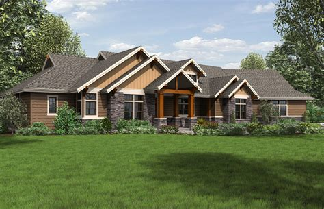 homes nw parade of homes