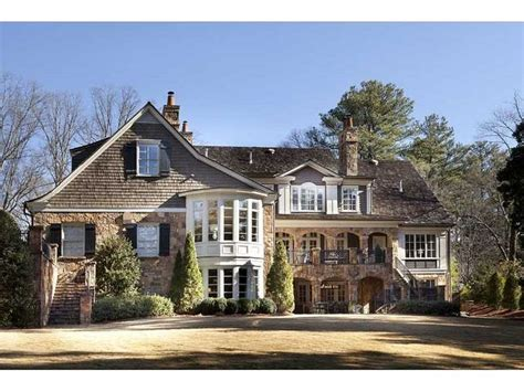 The Blind Side Filming Locations 323 Best Houses Amp Film Locations Images On Pinterest