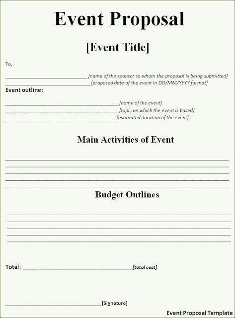 free freelance writing proposal template bidsketch