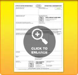 cmr template 28 cmr template sds exle related keywords