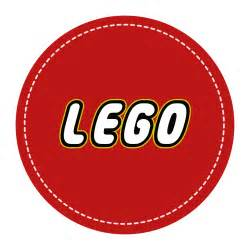 lego logo template 7 best images of printable lego templates free printable