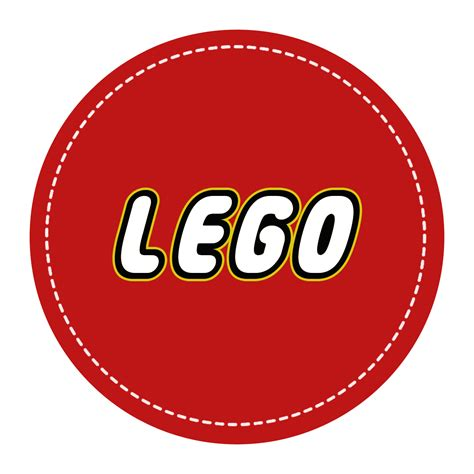 7 best images of printable lego templates free printable