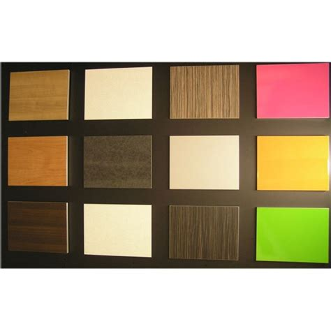 Kitchen Cabinet Doors Images by Puertas Para Armarios De Cocina Con Im 225 Genes Y Colores