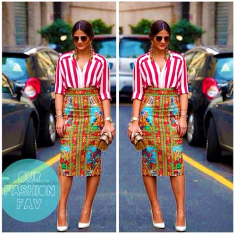 where can i get latest ankara stlyes to sew 20 latest ankara styles you can try out newsvillengr