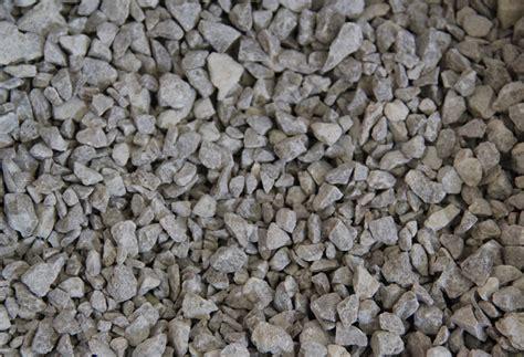 grey landscape rock grey landscape rock outdoor goods