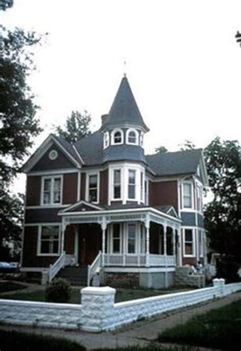 shreveport la queen anne house house pinterest 1000 images about victorian victorianishy houses on