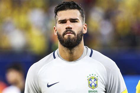 gal 227 do brasil alisson ofusca goleada ao menos para
