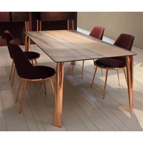 tavoli rettangolari allungabili in legno cantori tavolo milos rettangolari rettangolari allungabili