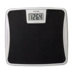 best buy bathroom scales 3taylor digital bath scale 73294072 best buy jbestonebest2
