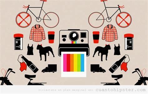 imagenes hipster camara wallpaper cu 225 nto hipster