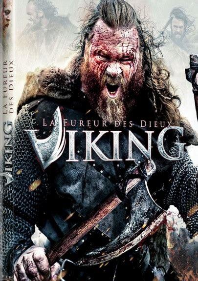 download film seri viking دانلود فیلم خارجی اکشن تاریخی