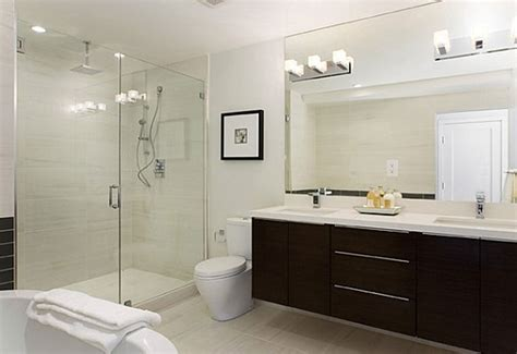 Bathroom With Shower Only Helpful Tips For Arranging Furniture In Small Single Bedroom