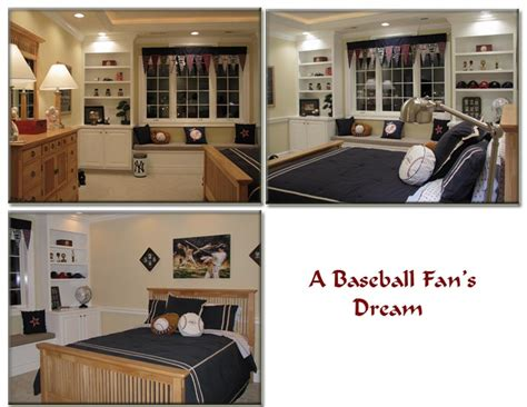 baseball bedroom baseball bedroom photo virginiacoastline photos at pbase com