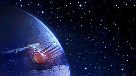 starkiller base the physics of wars starkiller base could that