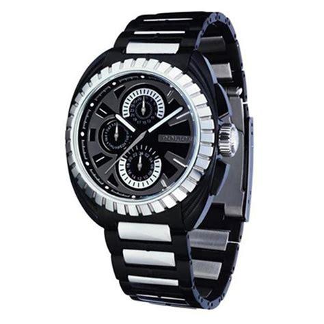 11941jstbs 02m mens designer chronograph