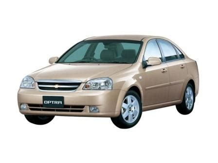 chevrolet optra 2019 chevrolet optra 2008 price in pakistan 2019