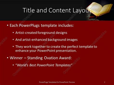 powerpoint templates quran powerpoint template quran image collections powerpoint