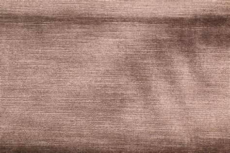 jb upholstery j b martin velvet upholstery fabric in brown