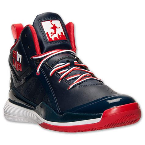 best basketball shoes 100 the 10 best basketball shoes at finish line for 100