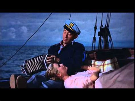 bing crosby grace kelly true love bing crosby and grace kelly true love from the film high