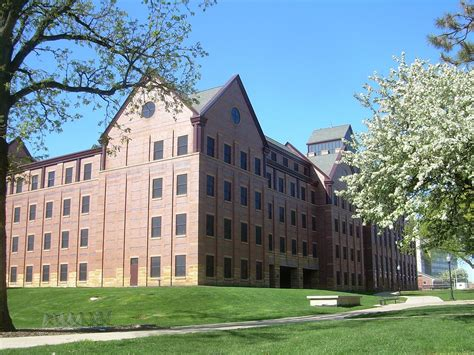 Isu Chicago Mba Program by Illinois State College Of Business