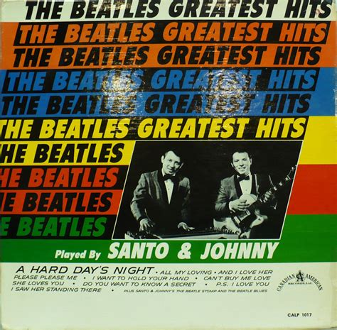the best of beatles torrent play the beatles greatest hits search engine at
