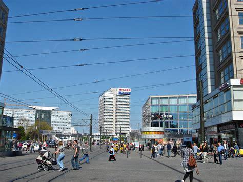 berlin mitte alexanderplatz file berlin die mitte hines alexanderplatz grunerstra 223 e