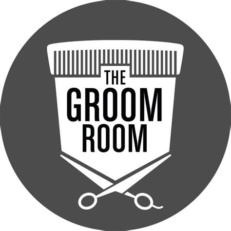 the groom room ames the groom room s hair co ames ia haircut shave beard care