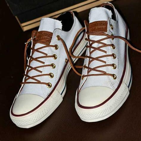 Harga Converse Putih sepatu converse all putih cl 005 omsepatu