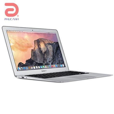 Macbook Air 256gb Mqd42 2017 Garansi Internasional laptop m 225 y t 237 nh x 225 ch tay apple macbook air macbook air mqd42 256gb 2017