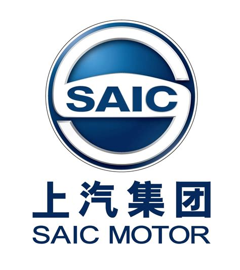 motor corporation saic motor corp ltd impremedia net