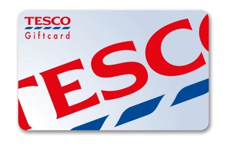 Tesco Gift Card Online Groceries - ngc tesco gift cards gift vouchers ngc europe