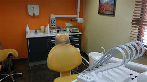 Vente Cabinet Orthodontie by Toutes Les Annonces Au Service Des Professions Dentaires