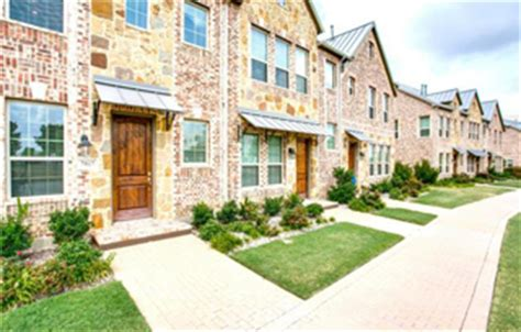find townhomes listed for sale rent in plano tx dfw