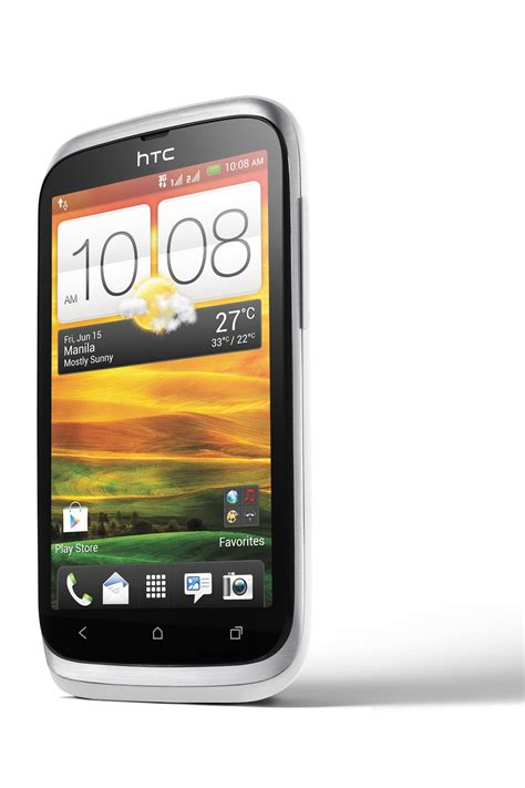 themes of htc free download htc desire c themes free download
