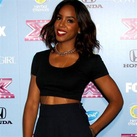 17 images about fitness health on pinterest kelly kelly rowland loves this exercise http www