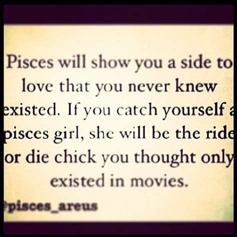 pisces woman relationship quotes quotesgram